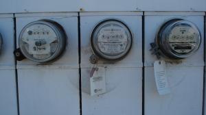 elektrikar-praha-10