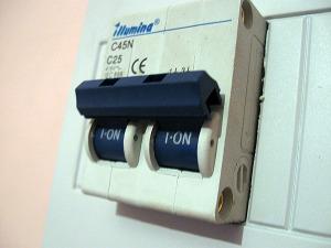elektrikar-praha-6
