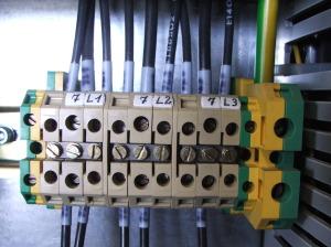 elektrikar-praha-7
